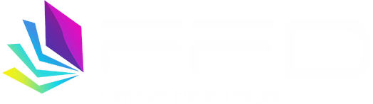 Furniture Fusion Designs